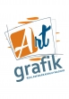 ART GRAFİK