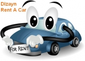 Dizayn  Rent a Car