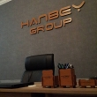 Hanbey Group
